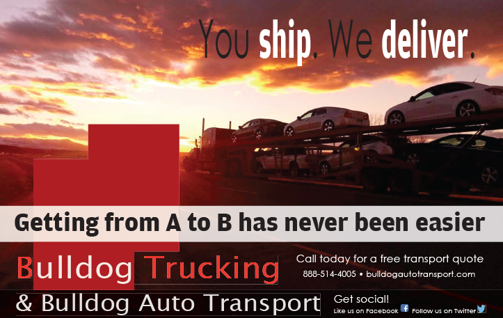 Questions to ask yourself before choosing auto transport service